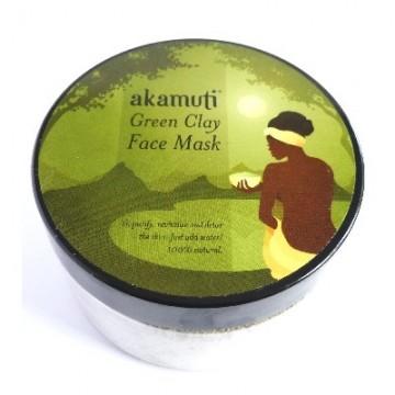 naturlig-ansiktsmask-gron-lera